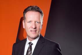 Stockhausen für DZ-Bank Aufsichtsrat nominiert