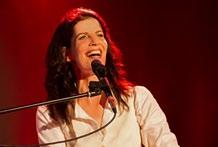 Frau Höpker bittet am 20. Januar erneut zum Gesang