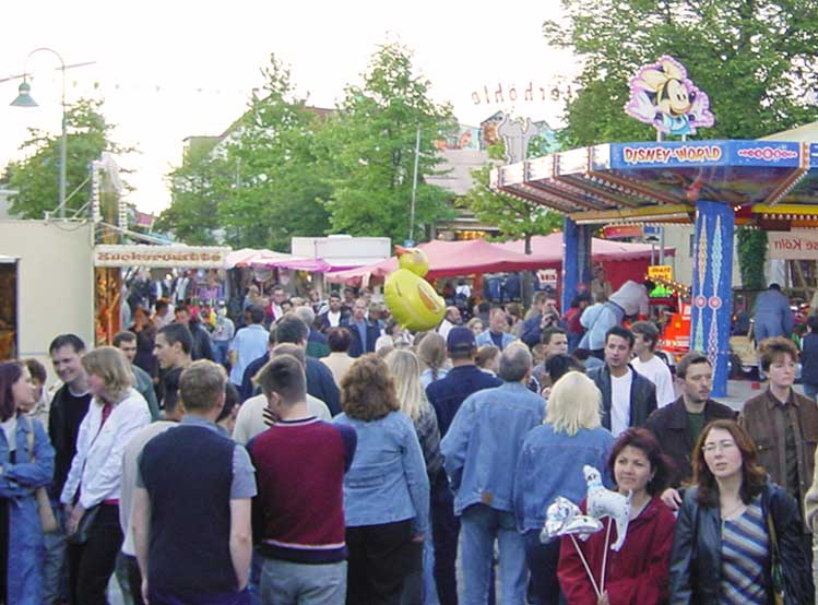 stadtfest-004