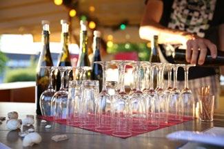 Waldbröler Weinfest findet wieder statt