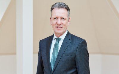 Volksbank Oberberg eG startet mit neuer Werbekampagne