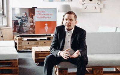 Kreissparkasse Köln bietet erneut kostenfreie InfoForen für Gründer und Unternehmen