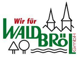 Wir für Waldbröl GmbH